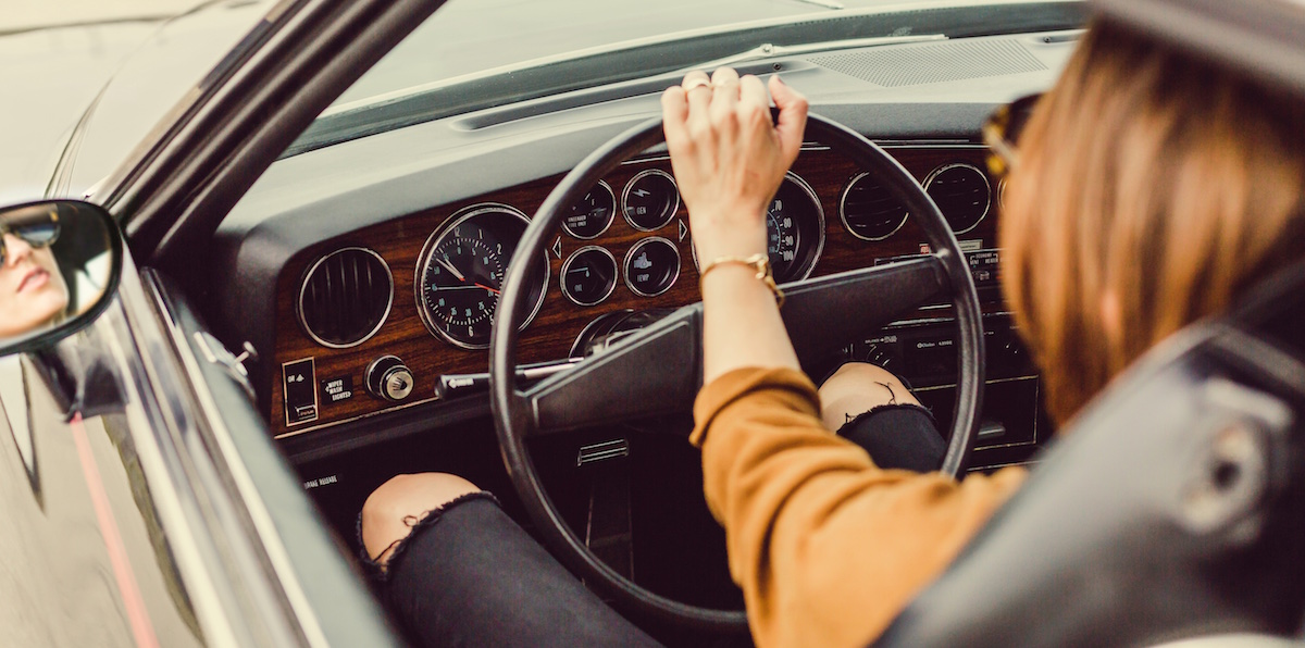 Driving School in Orcutt Beach, Orcutt Driving School, Five O DS, Driving School in Oceano Beach, Oceano Driving School, Five O DS, Driving School Nipomo, Driving Schools Santa Maria, Five O Driving School