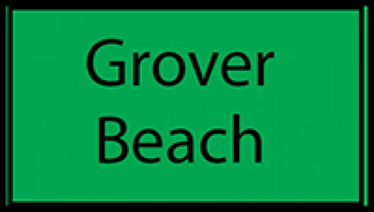 Driving School in Grover Beach | Grover Beach Driving School | Five O DS
